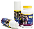 grand-flex-pain-relief-140