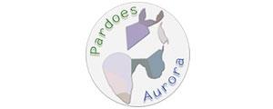 Pardoes