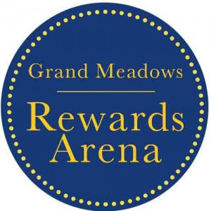 Rewards-Arena
