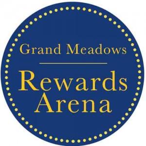 Rewards-Arena