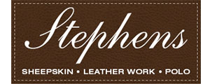 Stephens_HomePage_Button1