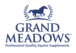 Most Comprehensive Horse Supplements | Grand Meadows