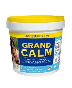 GM_GrandCalm_WEB
