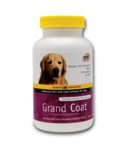 GM_GrandCoatDogs