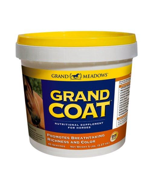 GM_GrandCoat_WEB