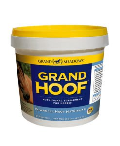 GM_GrandHoof_WEB
