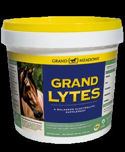 GrandLytes