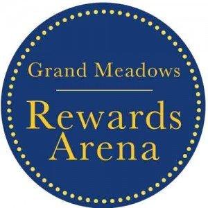 Rewards-Arena1-300x300