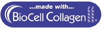biocell_collagen