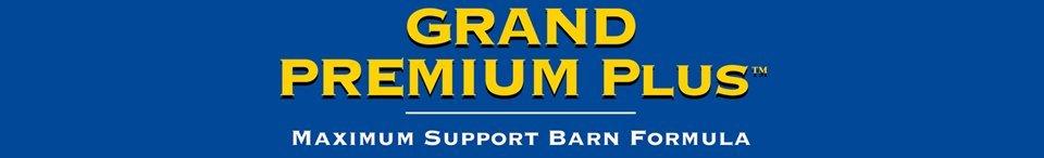 grand-premium-plus-header