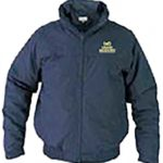 Grand Meadows Horka Tension Outdoor Jacket
