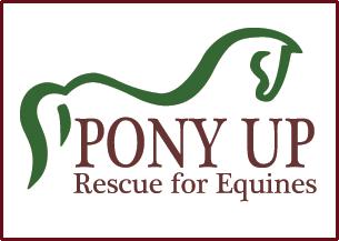 pony-up-equine-rescue-logo