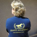 Grand Meadows Sweat Shirt