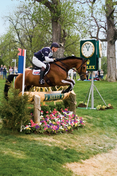 William Fox Pitt